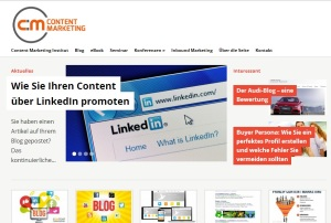 Content-marketing.com