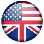 flag_uk_usa_icon