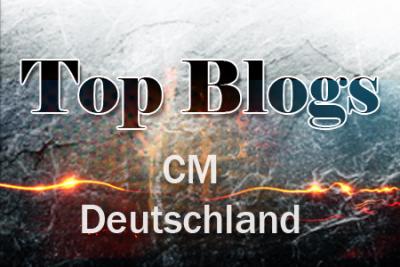 TopBlogsCMDE