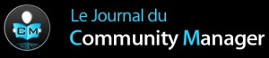 Journal Du Community Manager